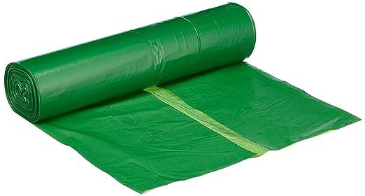 neolab 1 - 7055 bolsas de basura, 70 cm x 110 cm, 120 L ...