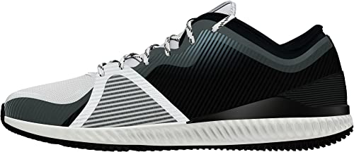 adidas Crazymove Bounce W, Zapatillas de Deporte para Mujer