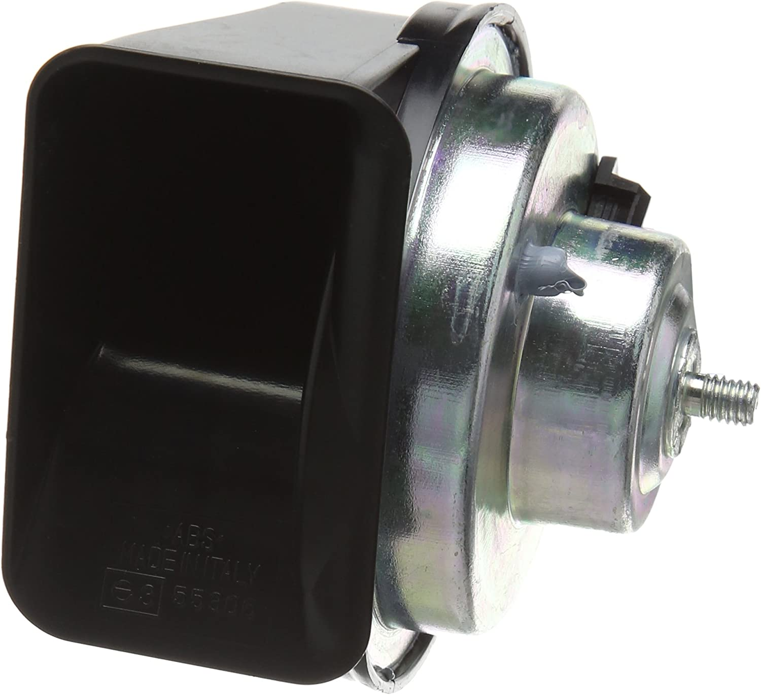 FIAMM 72012 Low Note Replacement Horn