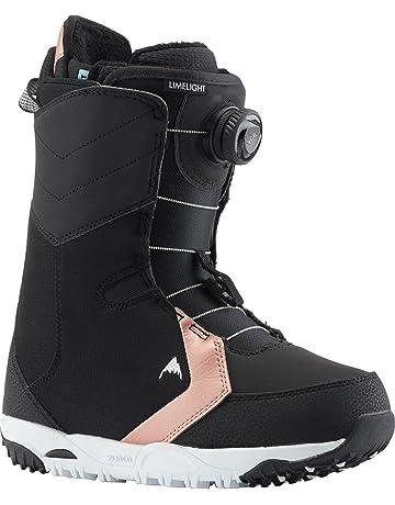 1313a86d6fc4 Burton Limelight BOA Snowboard Boots Womens
