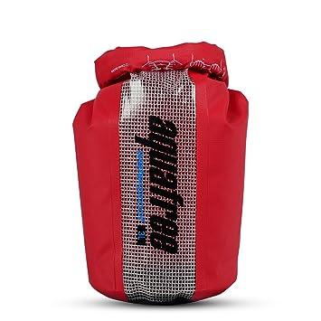 Amazon.com: aquafree seco bolsa, bolsa impermeable con ...