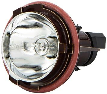 HELLA 9DX 159 419-001 Bi-Xenon Reflector, luz de situación/galibo, Izquierda o Derecha: Amazon.es: Coche y moto