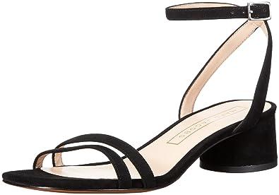 Olivia Strap Sandal Marc Jacobs OErJFgimC