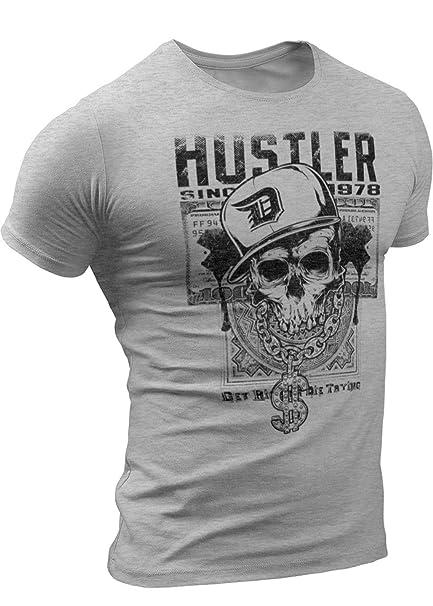 Hustler mens clothing congratulate, remarkable