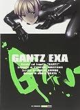 Exa. Gantz