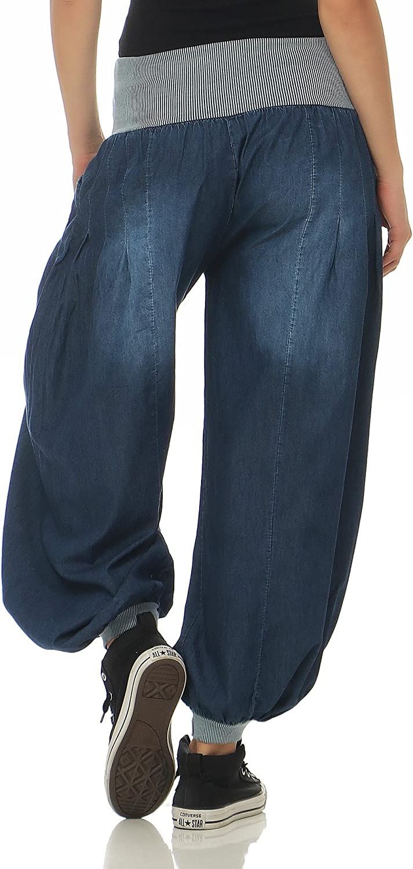 Ropa Pantalones: Encuentra productos de malito more than
