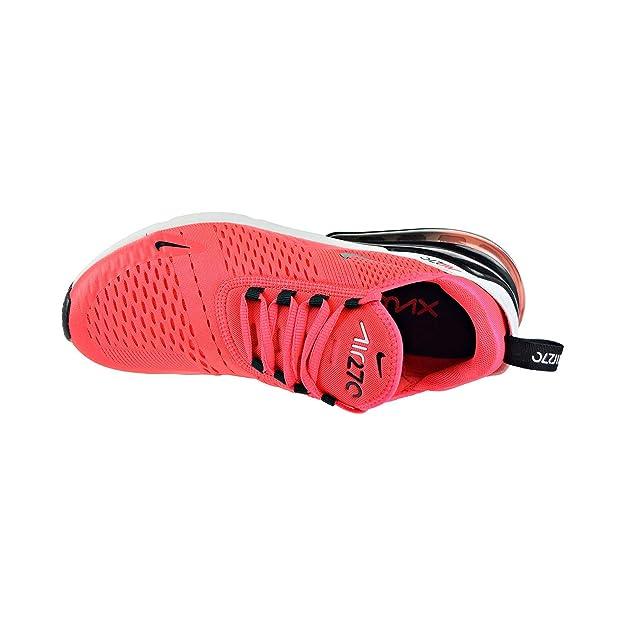 f6daac65dc132 Amazon.com | Nike Men's Air Max 270 Mesh Running Shoes | Road Running