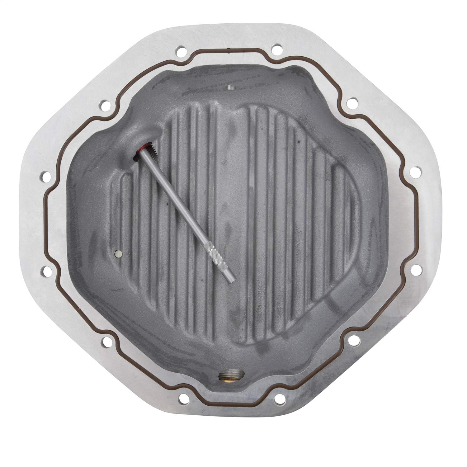 G2 Axle&Gear 40-2028MB Differential Cover
