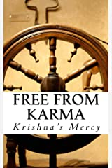 Free From Karma Kindle Edition