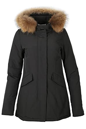Winterjacken damen bei amazon