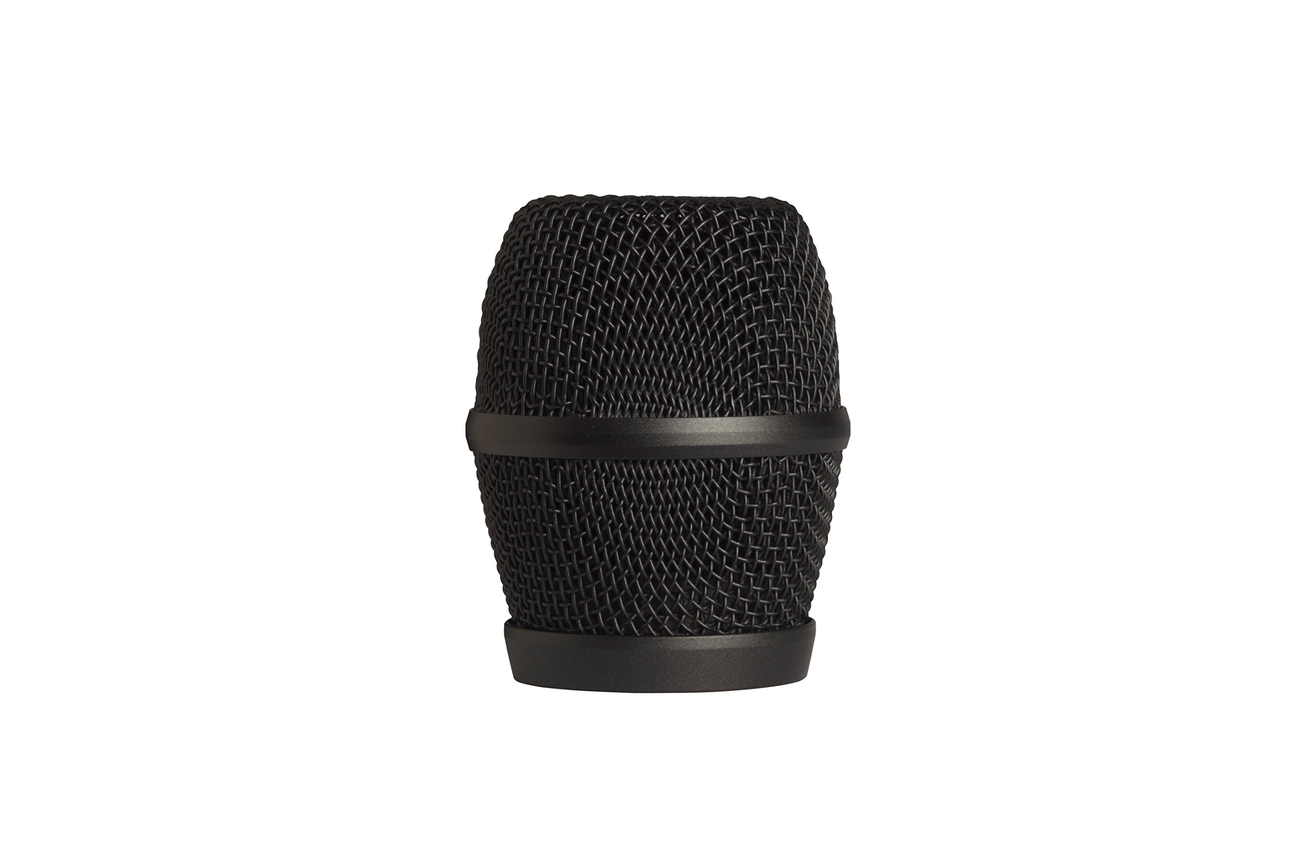 Shure Instrument Condenser Microphone (RPM264) by Shure
