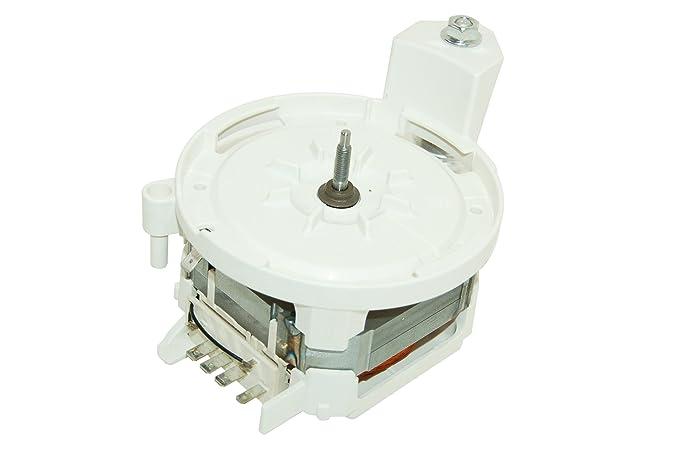Amazon.com: Siemens lavaplatos bomba de recirculación lavar ...