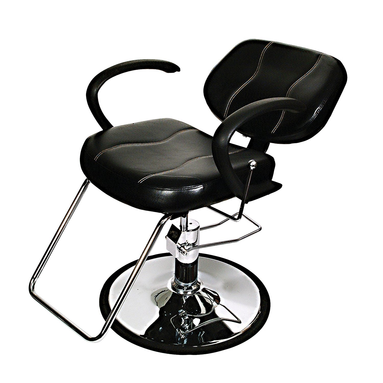 PureSana Kenna All Purpose Chair