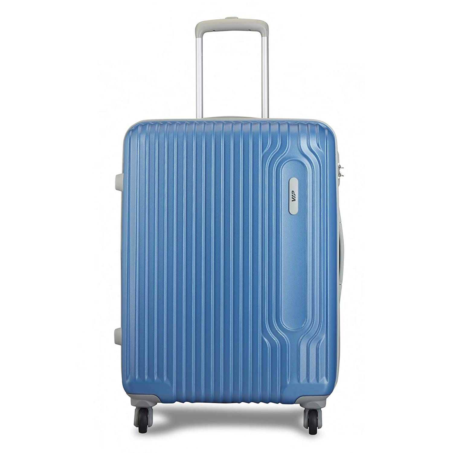 VIP Luggage up to 72% Off + Extra coupon at Amazon