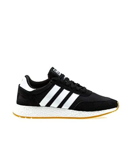 buy popular 28dff a7ff9 adidas I-5923, Scarpe da Fitness Uomo