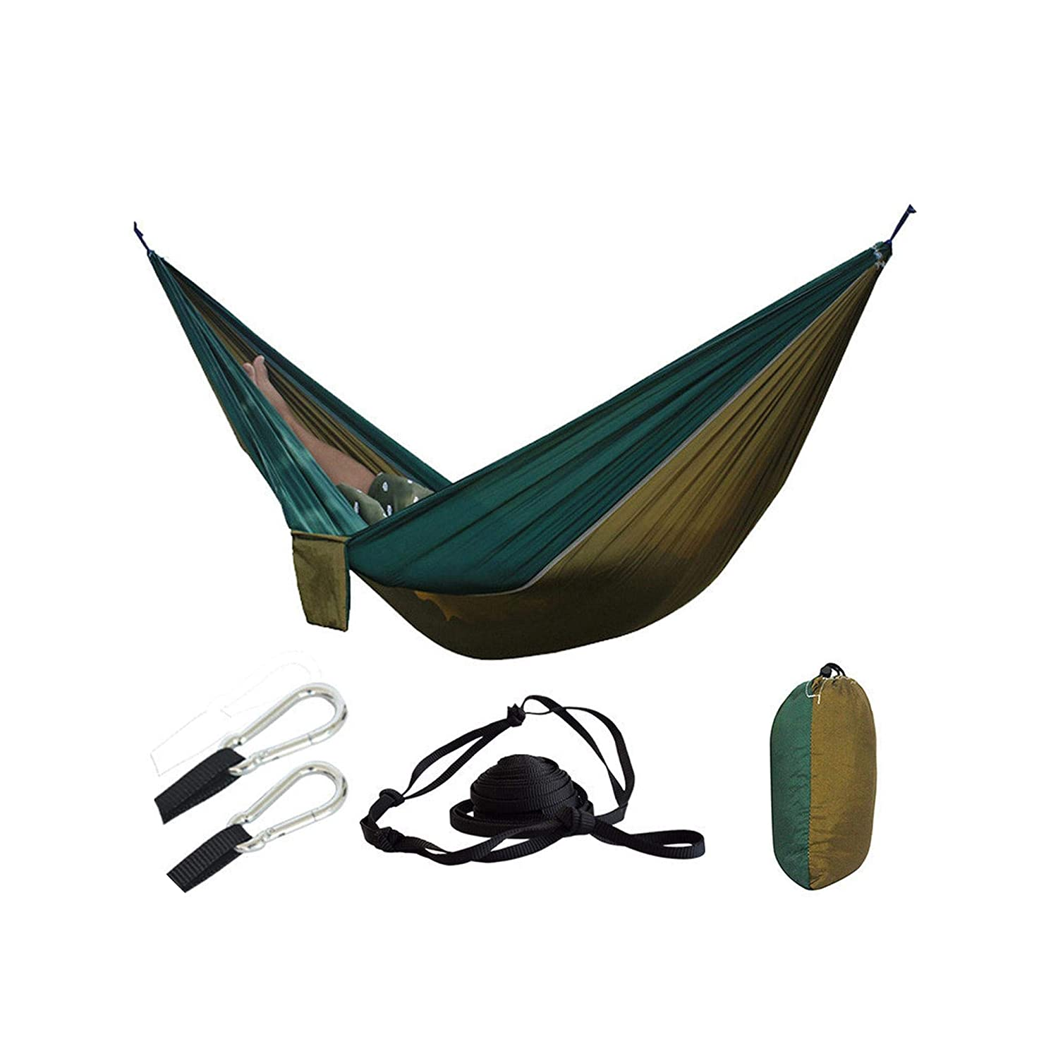 color as photo13 Hammock Outdoor Tent Garden Furniture A Camping Hammocks