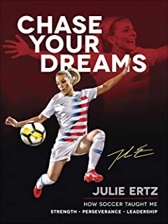 ce6d4d8012 National Team: The Inside Story of the Women Who Changed Soccer ...