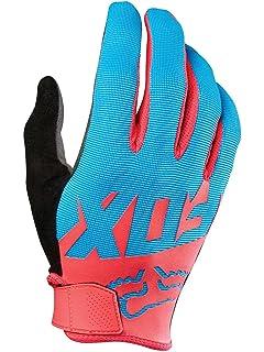 Fox technology перчатки купить зимние перчатки edge отзывы
