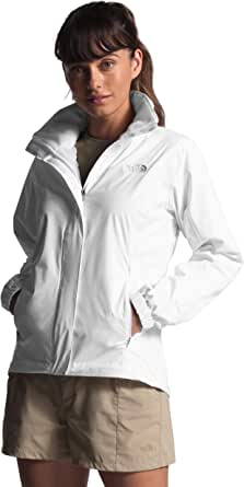 The North Face Women's W Resolve 2 Jkt,Amparo