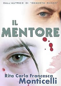 Il mentore (Detective Eric Shaw Vol. 1) (Italian Edition)