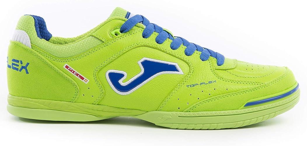 mizuno womens volleyball shoes size 8 queen zara xalapa