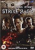 Chris Ryan's Strike Back - Series 1 [Reino Unido] [DVD]