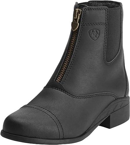 Horseback Riding Boots for Kids - Ariat