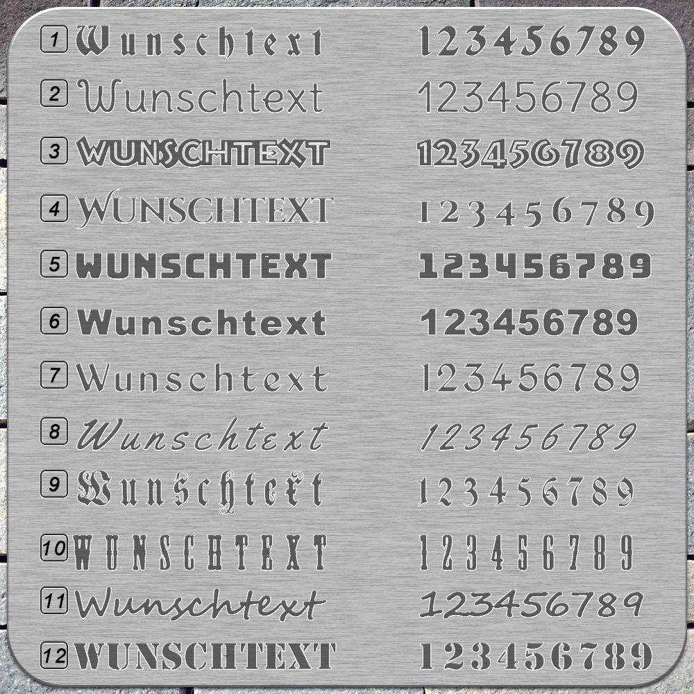 Buchseite mit Quaste f/ür Studenten und Schreibwaren s/ü/ße Cartoon-Katze aus Holz Lesezeichen Lpyfgtp Handgefertigtes Lesezeichen