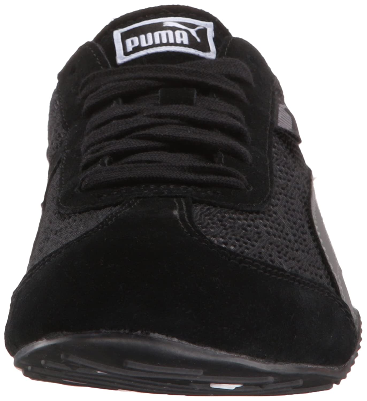 Puma 76 Corredor Zapatillas De Deporte De Las Mujeres De Origen Animal 2Awl69Zuet