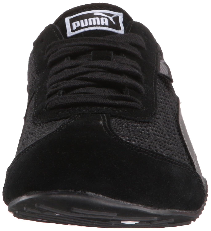 Puma 76 Runner Animalske Kvinners Joggesko TLFyj