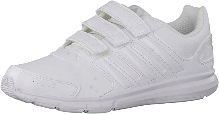 chaussure adidas enfant fille 36