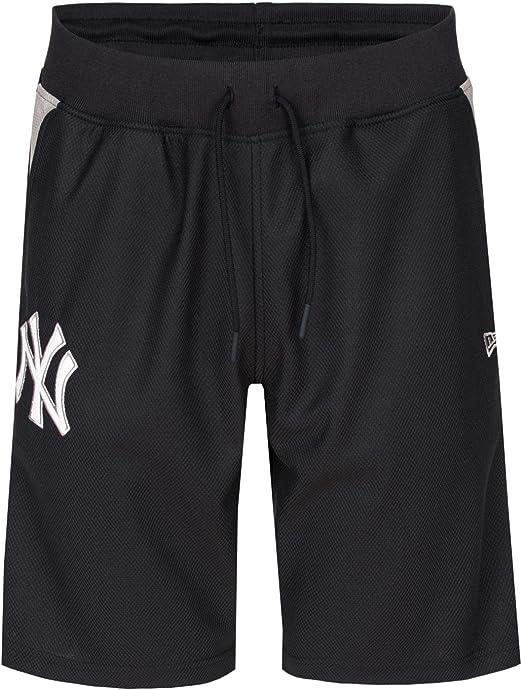 TALLA XS. A NEW ERA Era Diam Man Blue Shorts 11243100