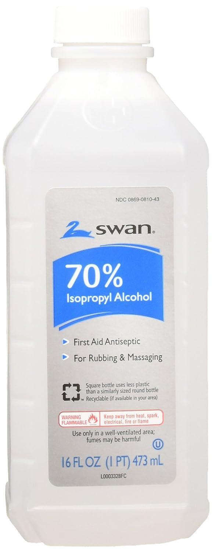 8 PACKS : US Chemical Peach Antimicrobial Skin Cleanser, 1500 Milliliter . Eos Sphere Lip Balm, Sweet Mint- 0.25 Oz, 6 Pack