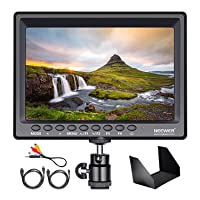 Neewer Film Movie Video Making System Kit w/F100 7-in Monitor Deals