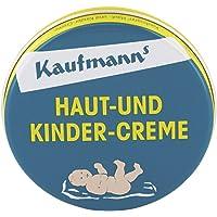 Kaufmanns crema de piel y de niño, 30