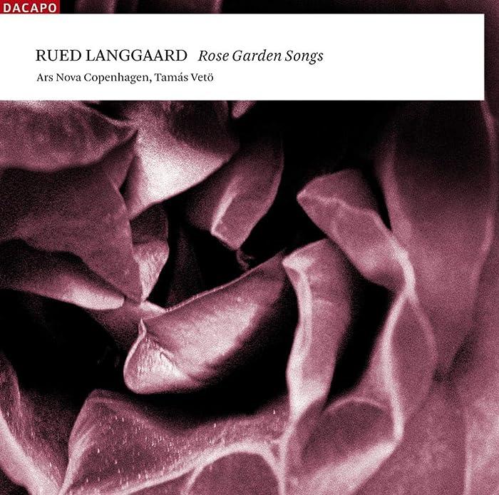 Top 10 The Rose Garden Cd
