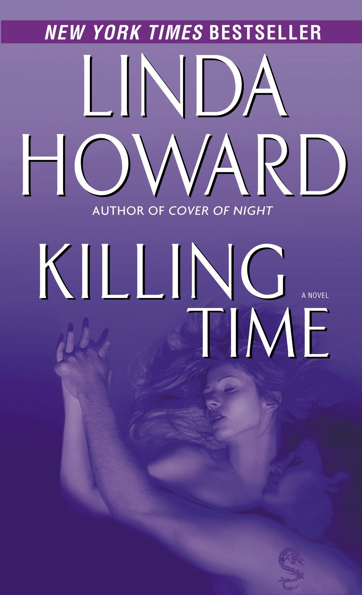 Download Killing Time: A Novel ebook