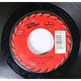 Sa-Fire [Vinyl]