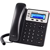 GXP1625 (POE) Small Business HD IP Phone