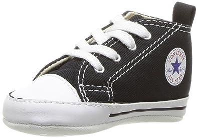 scarpe ginnastica neonato converse