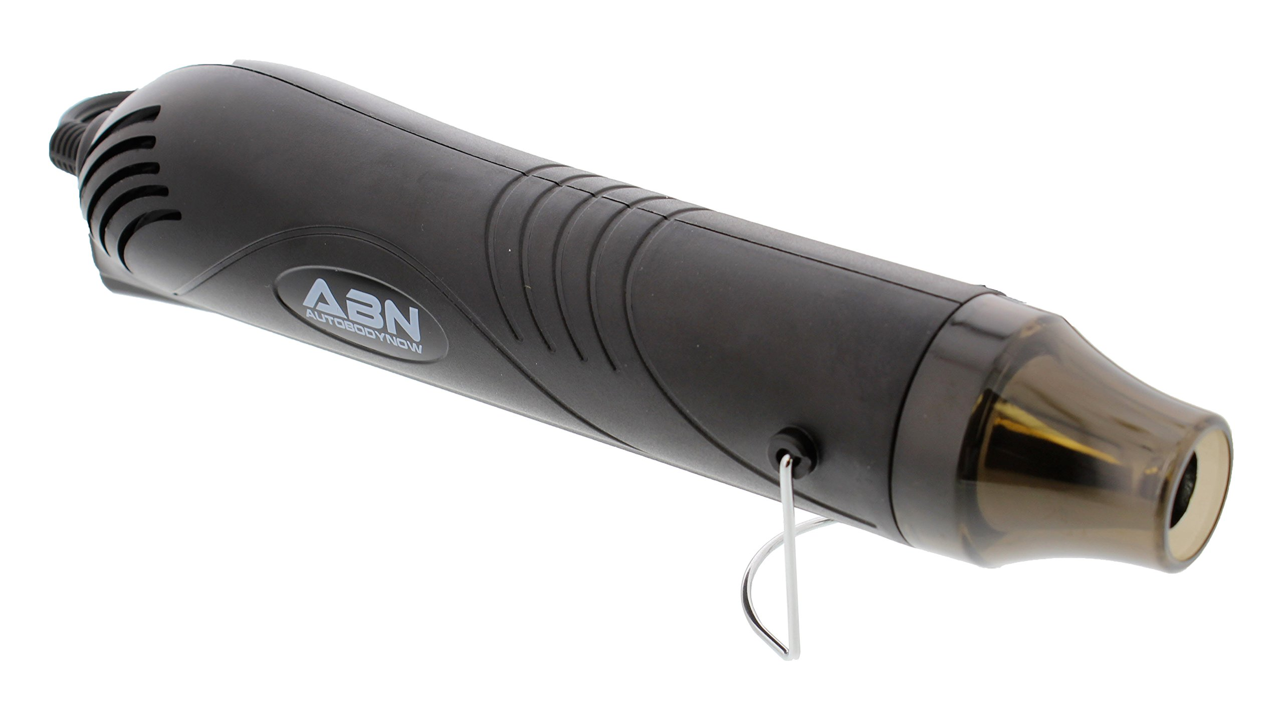 ABN Mini Heat Gun - Great for Heat Shrink Tubings and Drying - 120V, 60Hz, 300W by ABN (Image #5)