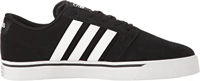 adidas neo skate low top