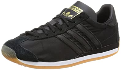 39 13 Noir Basket Country Mode Og Homme Adidas wCqx6YHO00