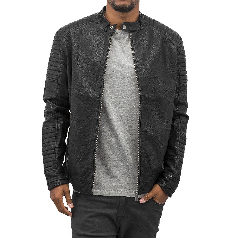 Bangastic Men Jackets / Leather Jacket Logo