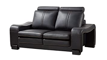 Amazon.com: American Eagle Muebles Delaware Collection sala ...