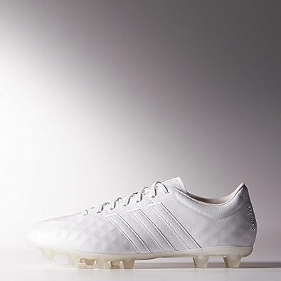 adidas 11pro No de Dye TRX FG – Botas de fútbol para Hombre ...
