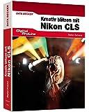 Digital ProLine: Kreativ Blitzen mit dem Nikon Creative Lighting System (CLS)