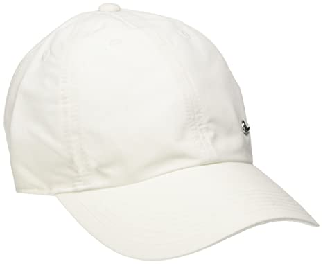 Nike Ya Heritage 86 Swoosh AD - Gorra de tenis unisex para joven ... c394db232f3