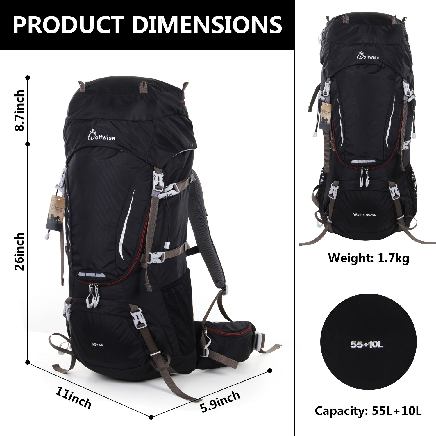Dimensions The Golfs Luggage Collection 14 Wallpapers