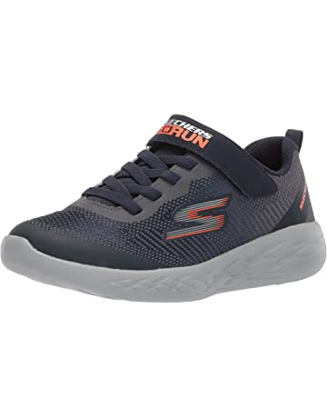 694829d25 Skechers Go Run 600-Farrox